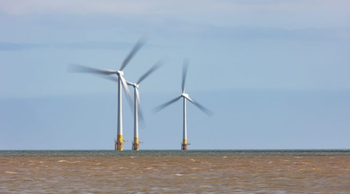 Featured Image for Scotwind PR