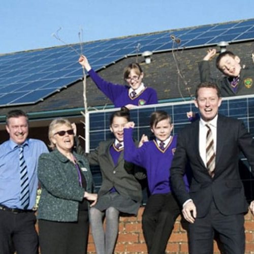 EnergiseSussex-Punching-the-Air
